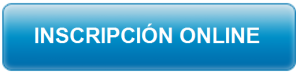 inscripcion-online-e1468506432534